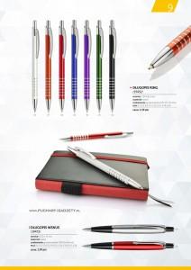 537-długopisy-