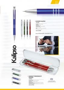538-długopisy-