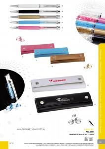 539-długopisy-