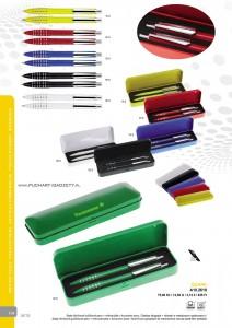 540-długopisy-