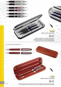 541-długopisy-