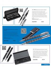 546-długopisy-