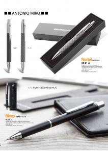 547-długopisy-