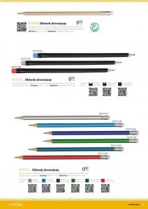 547-ołówki