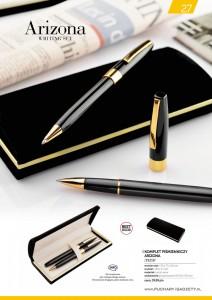 548-długopisy-