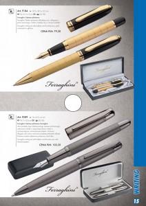 549-długopisy-