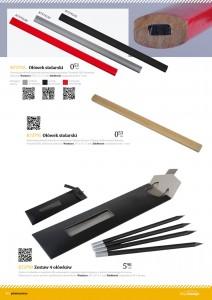 550-ołówki