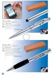 650-długopisy-