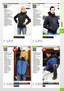 Catalogue_2014-PL_2_Zloty-001941204-165