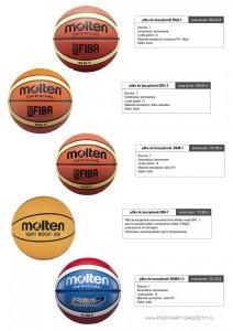 piłka do kosza, piłki do koszykówki, piłka do koszykówki molten, molten BGG-7, molten BGL-7, molten BGM-7, molten BM-7, molten BGMX7-C