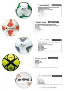 piłka nożna, piłki nożne, piłki do nogi, piłki do nożnej,