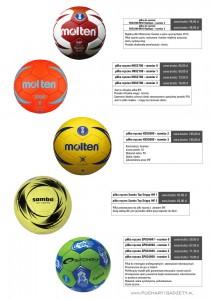 piłka ręczna molten, piłki ręczne, piłki do ręcznej, molten H2X3200-M50, molten H0X2700, molten H2X500