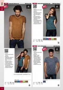 T--shirt-10