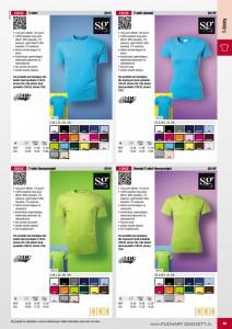 T--shirt-11