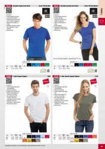 T--shirt-12