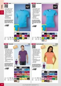 T--shirt-13