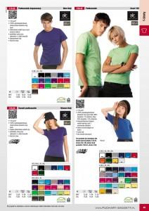 T--shirt-14