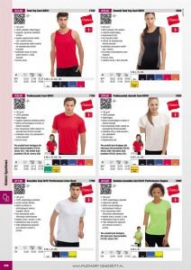 T--shirt-16