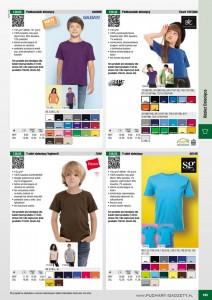 T--shirt-19