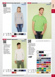 T--shirt-2