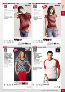 T--shirt-21
