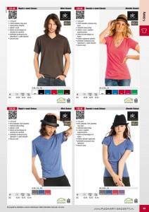 T--shirt-22