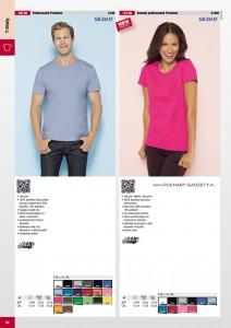 T--shirt-23