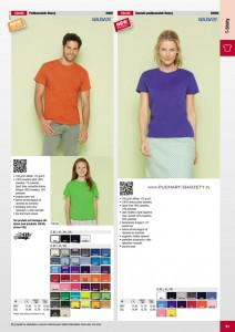 T--shirt-24