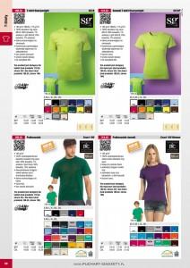 T--shirt-25