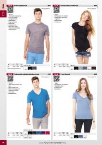T--shirt-4