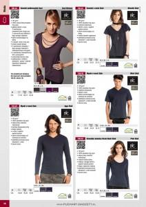 T--shirt-6