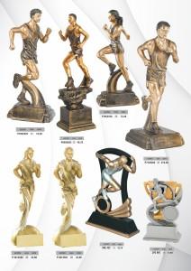 Statuetki, statuetki na zamówienie, statuetki okolicznościowe, puchary i statuetki, statuetki grawerowane,