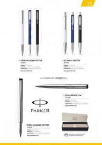 długopisy-395