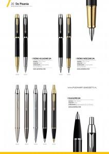 długopisy-396