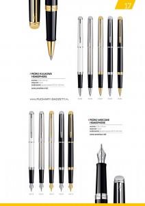 długopisy-397