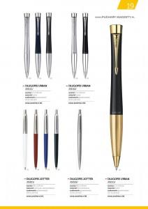 długopisy-398