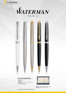 długopisy-399