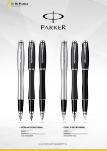 długopisy-400