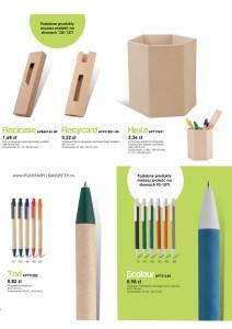 długopisy-746