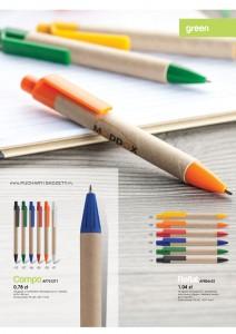długopisy-747