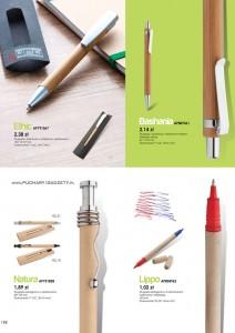długopisy-748