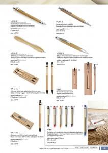długopisy-749