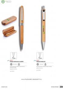 długopisy-750