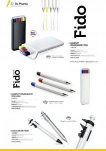 długopisy-820