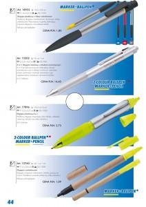 długopisy-827