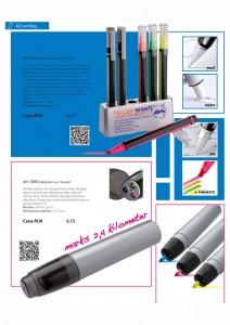 długopisy-828