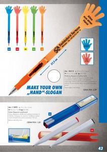 długopisy-829