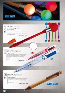 długopisy-830
