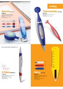 długopisy-831