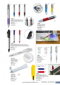 długopisy-834